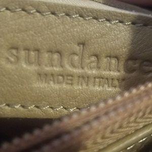 Sundance Bags - Gorgeous Sundance Handbag